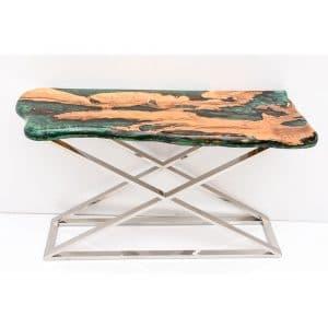 Epoxy Dressuar Olive-Tree - 1500