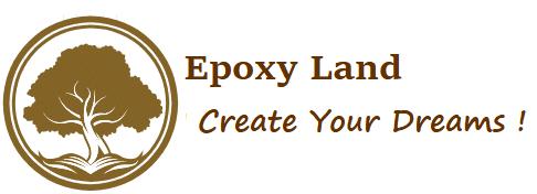 EpoxyLand